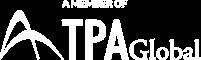logo-tpa