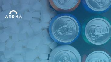 webinar podatek cukrowy